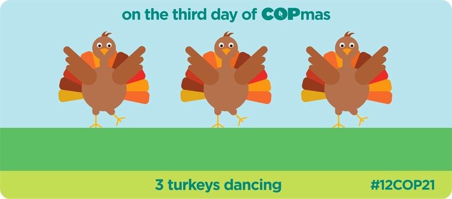 3 turkeys dancing_COPmas