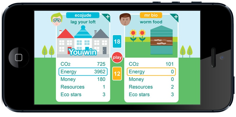eco-action-app-2