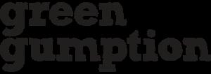 green gumption logo