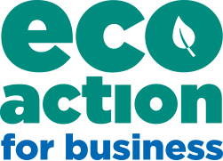 Eco Action Games for Business Home