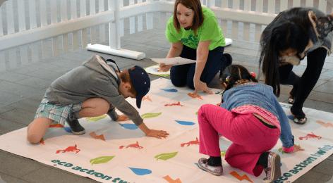 Community Eco Action Events