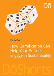 Eco Gamification